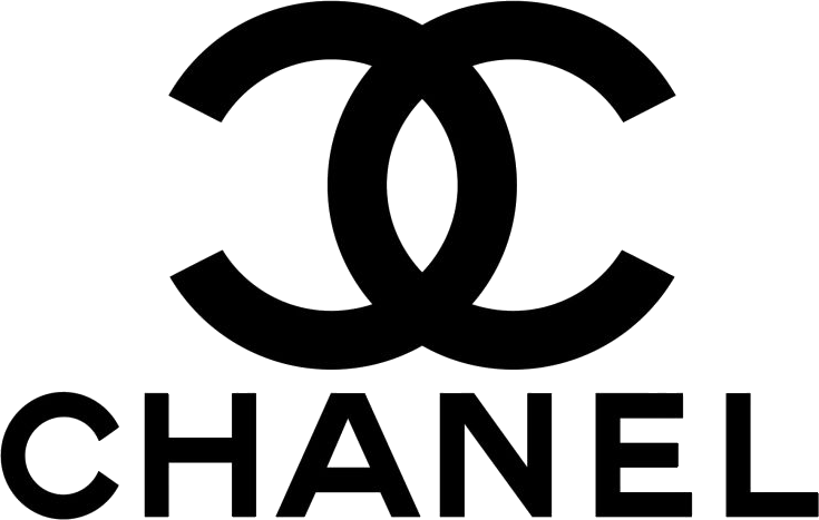 Chanel Watches at Auction