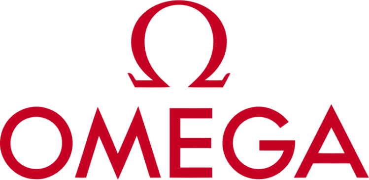 Omega Watches at Auction