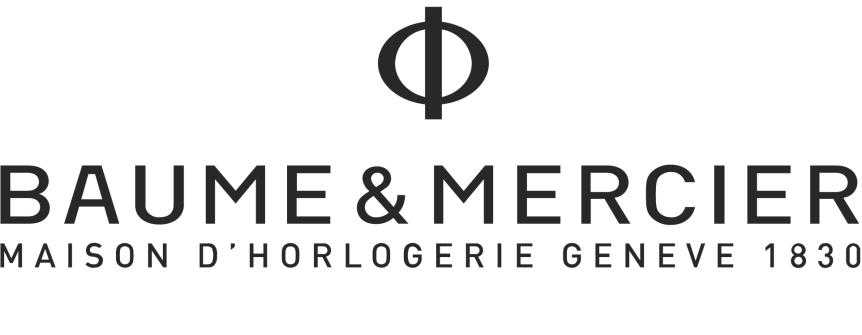 Baume & Mercier Watches Reviews