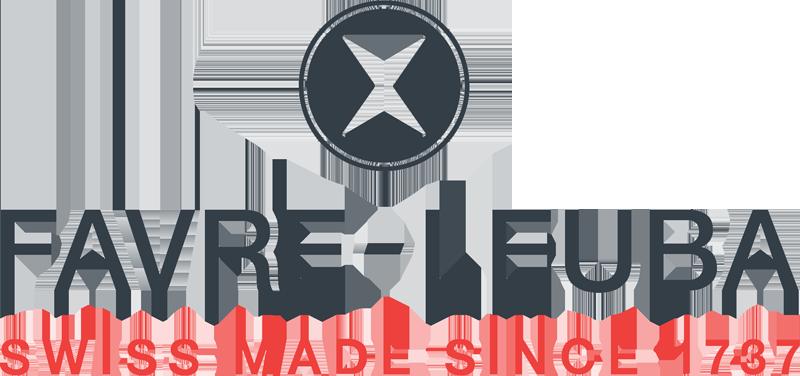 Favre-Leuba Watches at Auction