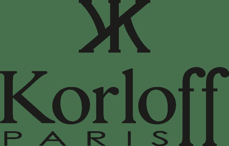 Korloff Watches at Auction