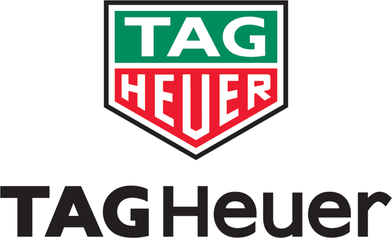 TAG Heuer Watches at Auction