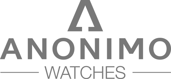 Anonimo Watches at Auction