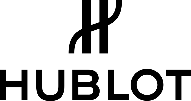 Hublot Watches Reviews