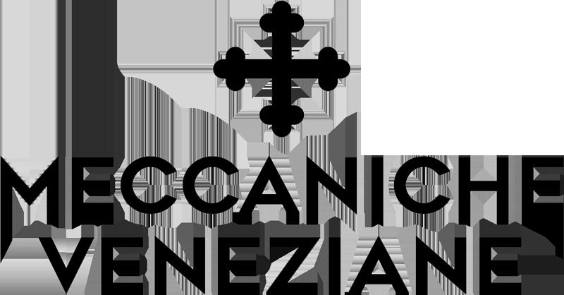 Meccaniche Veneziane Watches at Auction