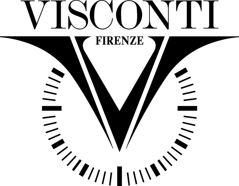 Visconti Watches at Auction